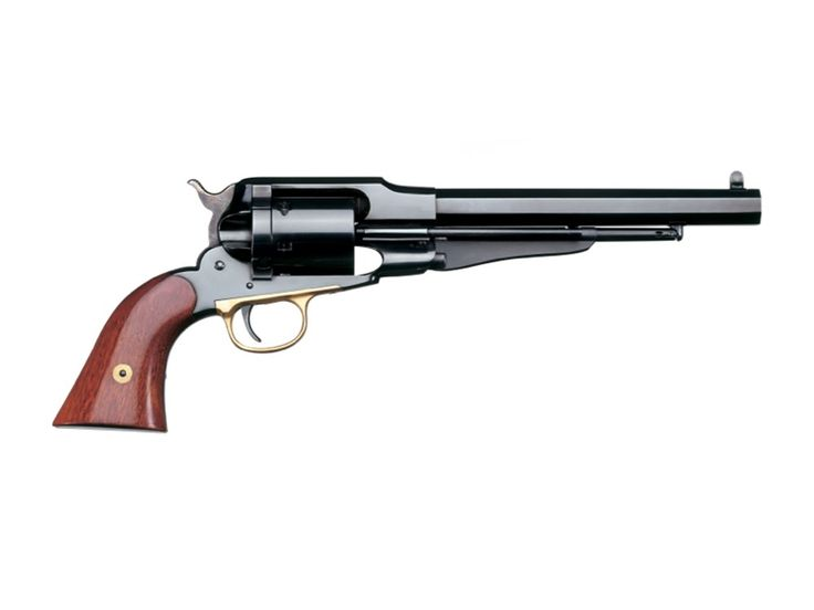 """Wolverine Supplies - Online Gun Store 