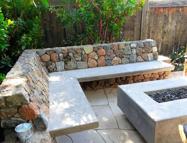 247 best images about backyard retreats on pinterest. Black Bedroom Furniture Sets. Home Design Ideas