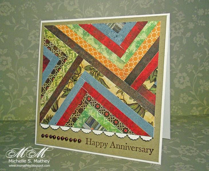 303 best cards anniversary images on pinterest anniversary ideas