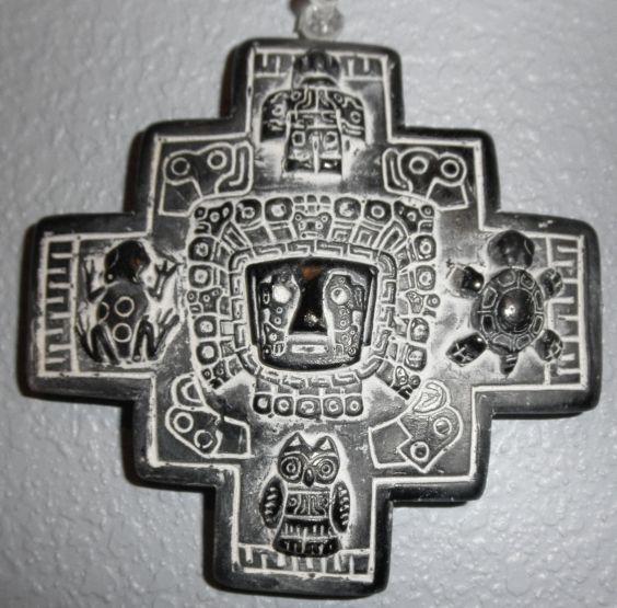 chakana-medium.jpg (564×555)