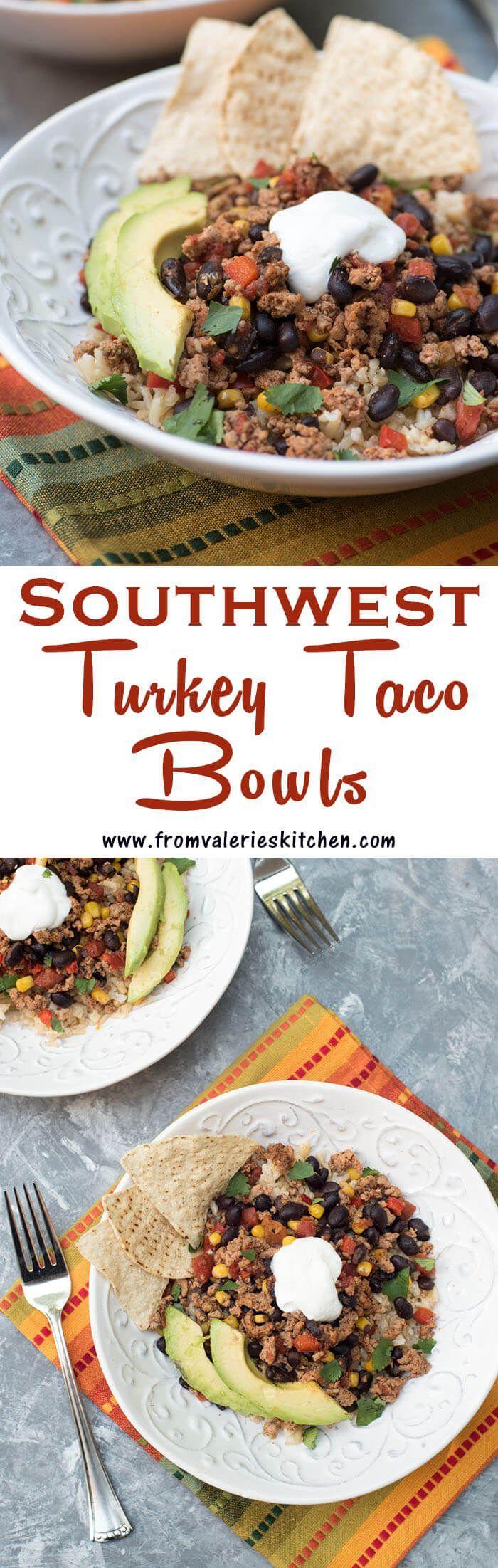 618 best easy quick meals for dinner images on pinterest Sw meals