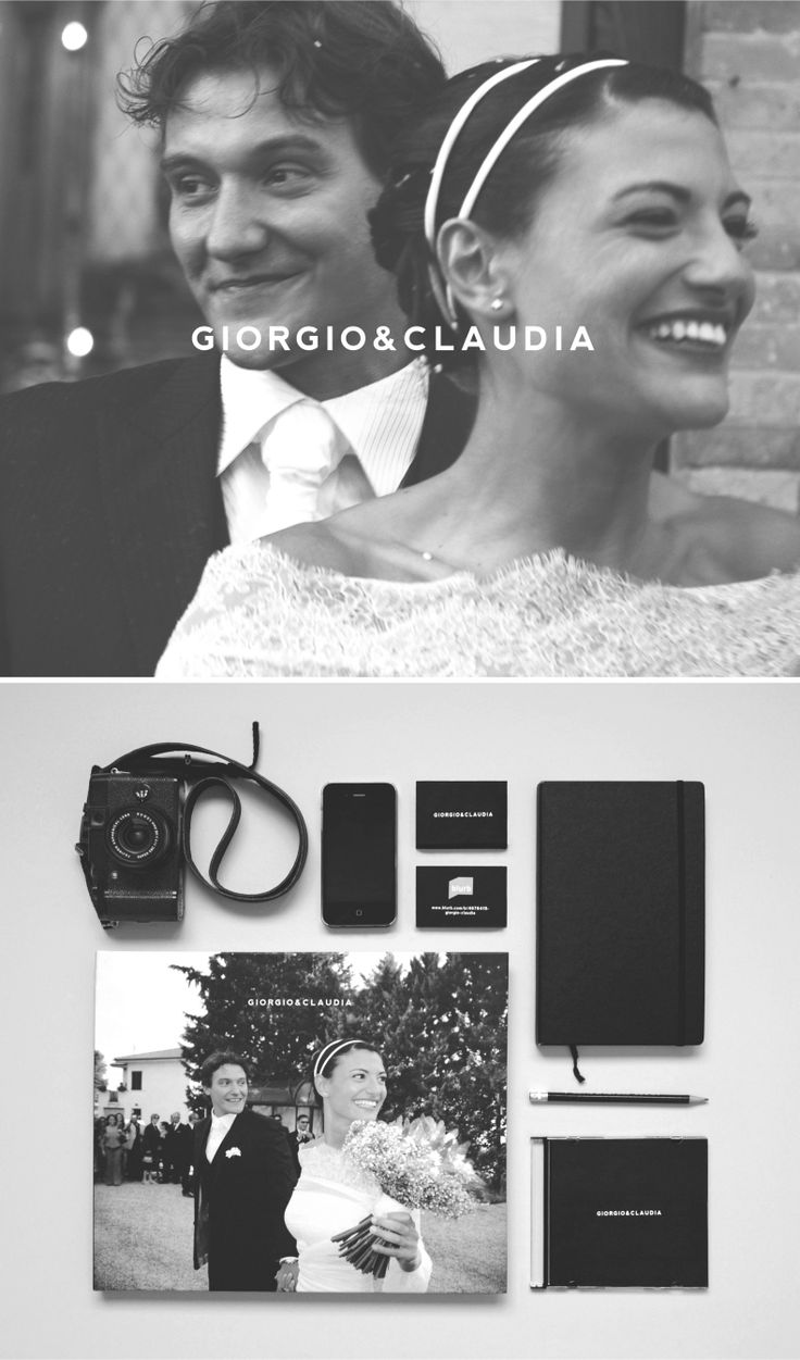 Wedding Giorgio&Claudia  #wedding #photo #book #photobook #blurb #blurbbook #blurbwedding #robertamenghi #graphicdesign #graphic #layout