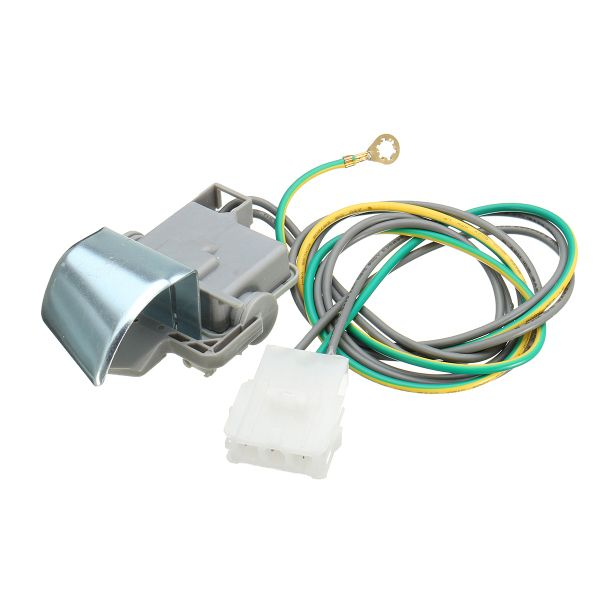 Washing Machine Lid Switch For Whirlpool Sears Kenmore Roper Estate Lavarropas Lavadora Interruptor