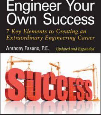 Best  Engineering Careers Ideas On   Careers In