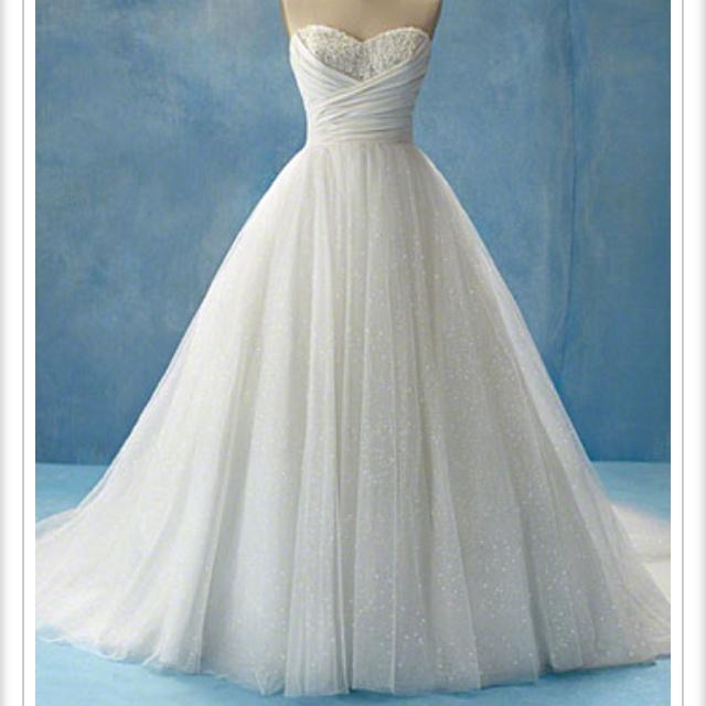 Contemporary Boob Tube Wedding Dresses Frieze - Wedding Dresses and ...