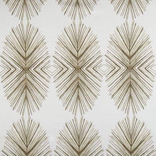 Online Fabric Store Upholstery And Drapery Fabric 1502 Fabrics