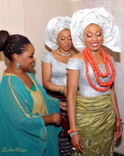 1000+ Ideas About Igbo Wedding On Pinterest