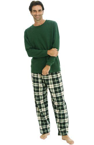 Pajama Set Pajamas And Sleep Pants On Pinterest