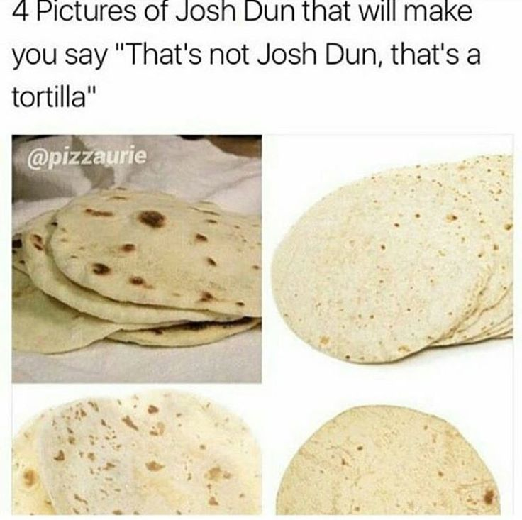"""Uhh I dunno what this means but it says """"Josh Dun"""" in it so..."""