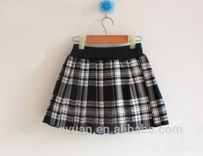 Cheap school uniforms supplier for girl design,high school uniform customized