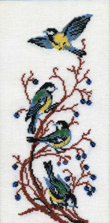 SALE $300. Cross stitch painting. Handmade. Write to: novegrad@yandex.ru
