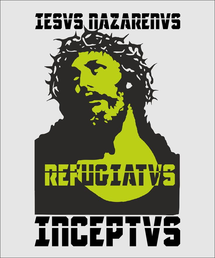 FOund out that G'n'R will be on tour, so Axl's Tee should be updated. INRI  #FortressEurope #RefugeesWelcome
