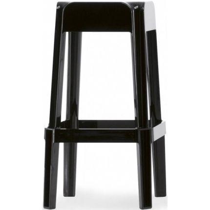 Barová židle Rubik 580