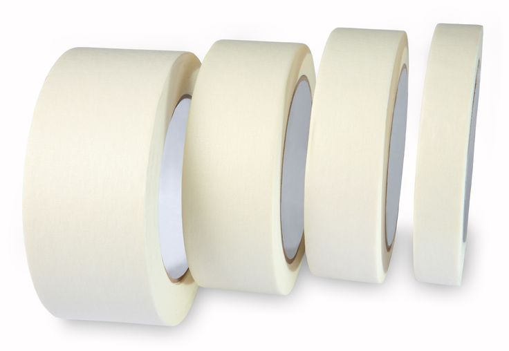 Industrial Tapes Market - Global Industry Analysis