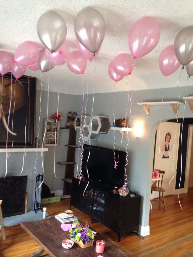 breast cancer party decor breast cancer celebrating life boobvoyage party pinterest. Black Bedroom Furniture Sets. Home Design Ideas