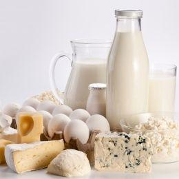 Superpotraviny, za které vám tělo poděkuje. Dobré na cukrovku i srdce