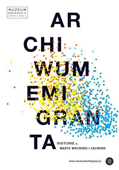 Cultural Poster - martaczuban