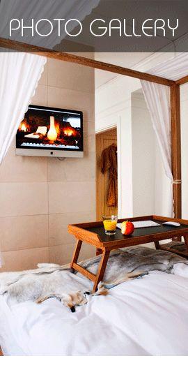 Guldsmeden Hotels, Oslo