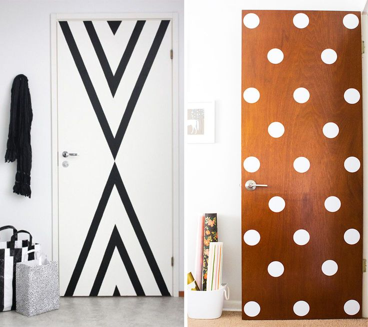 portas-decoradas-pintadas-diy-danielle-noce-004