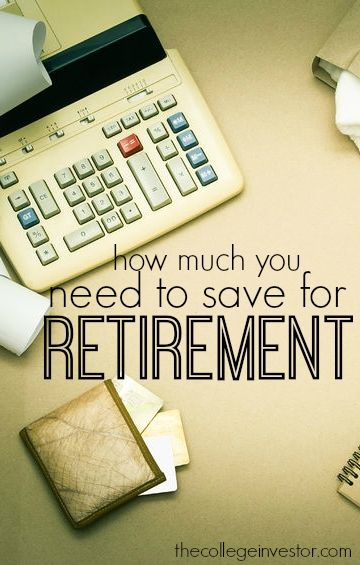 Best Retirement Images On   Frugal Personal Finance