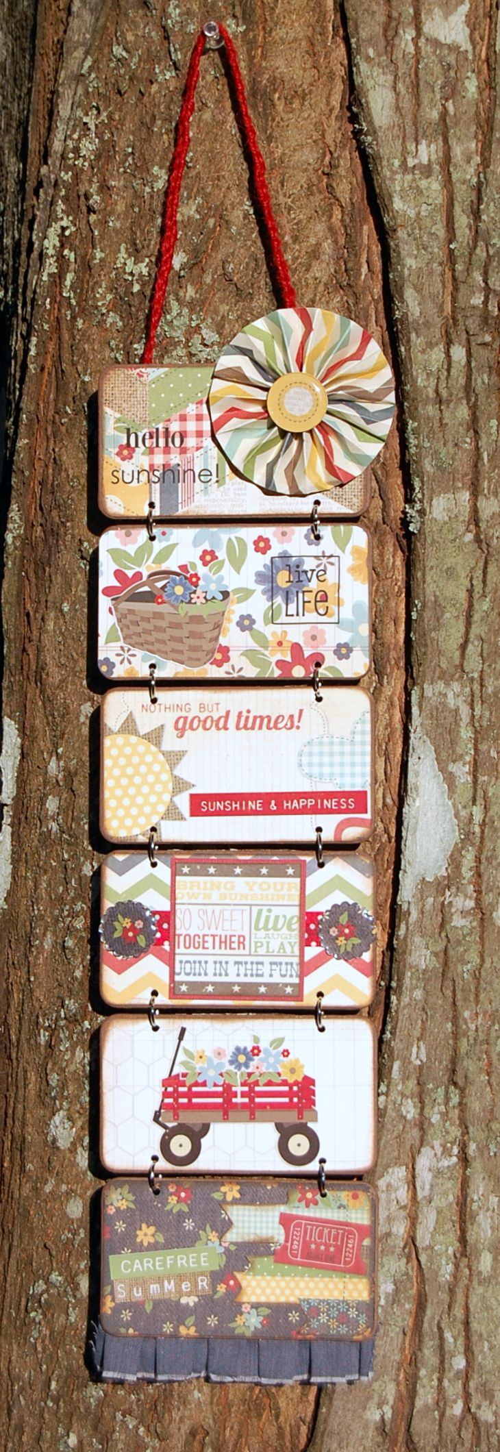 Chipboard Shapes Ideas ~ Images about crafts chipboard on pinterest