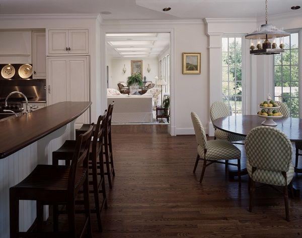 Gorgeous Kitchen Renovation In Potomac Maryland: 17 Best Images About Sun Room On Pinterest