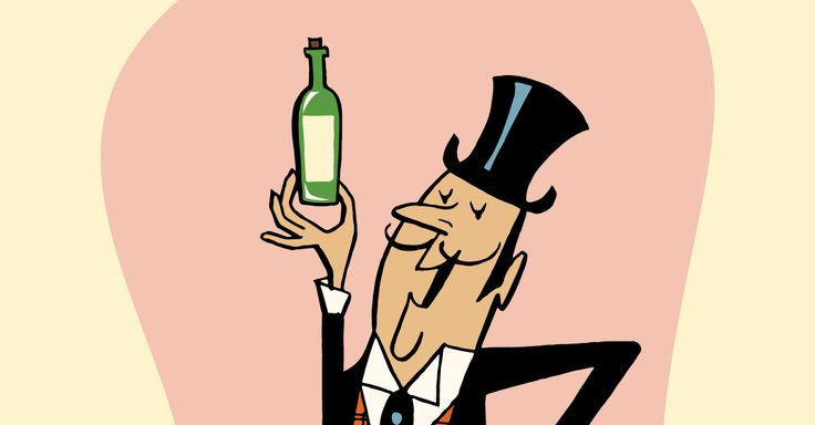 """HOW TO BECOME A WINE SALES REP 