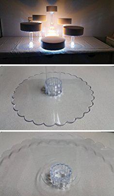 Best Tiered Wedding Cake Stands Ideas On Pinterest Cake