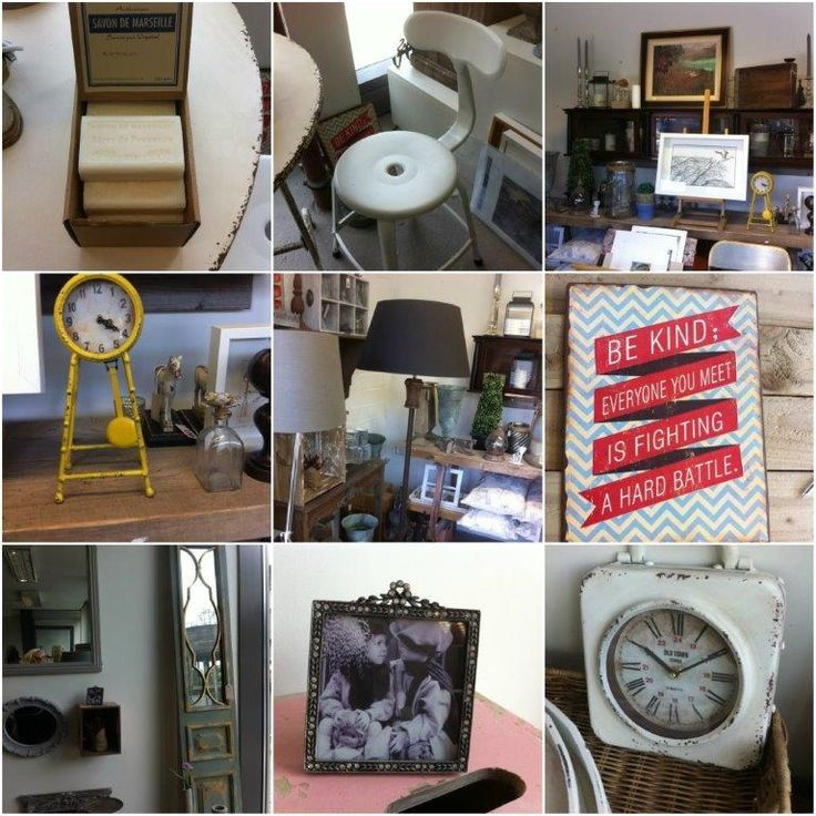 Frameworks @whitewatersc  ! Worth a visit for that special gift! Amazing household accessories, gorgeous colour palette #gifts #Interiors