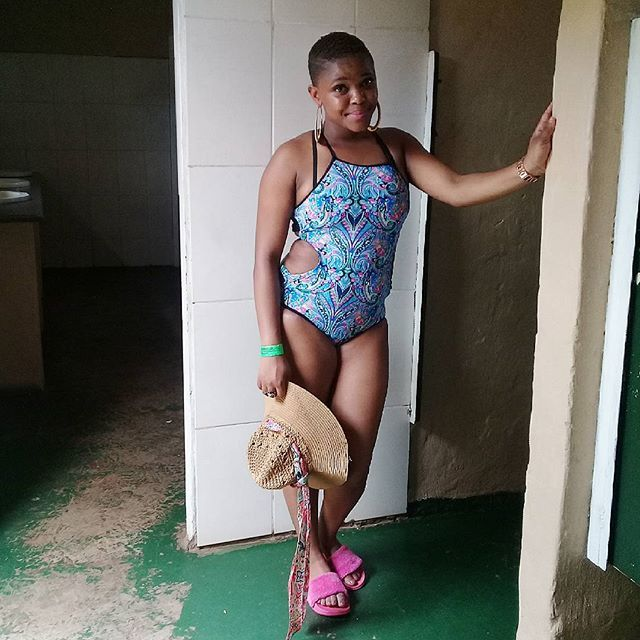 Bathobile Simphiwe Magagula (@batho21) • Instagram photos and videos