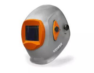 Svařovací helmy autodark ® se samozatmívací