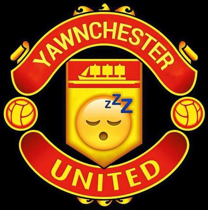 manchester united logo for pes 2017