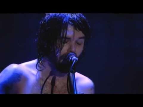 Biffy Clyro - Folding Stars (Live at Wembley)