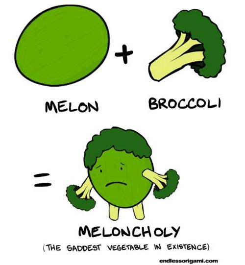 17 Best Images About Regrow Veggies On Pinterest: 17 Best Images About Vegetable Puns On Pinterest