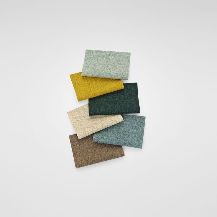 Kvadrat staple Tonica is back with a gentle, mellow colour palette, inspired by the landscape that surrounds us. Designed by British Georgina Wright, Tonica is re-launching London Design Festival 2017.
