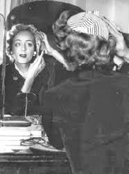 christine jorgensen biography Transgenderzonecom christine jorgensen: christine jorgensen biographycom people: christina biogr fia.