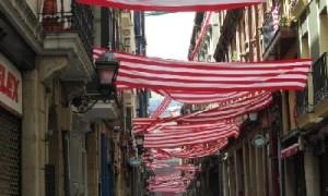 Athletic Bilbao, attesa per la finale 35 anni dopo quella con la Juve