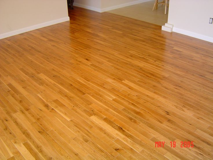 181 best hardwood flooring images on pinterest foundation series home plans and kitchen remodeling