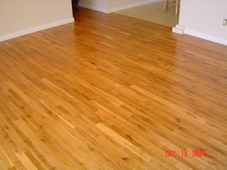 How To Clean Prefinished Wood Floors Gurus Floor