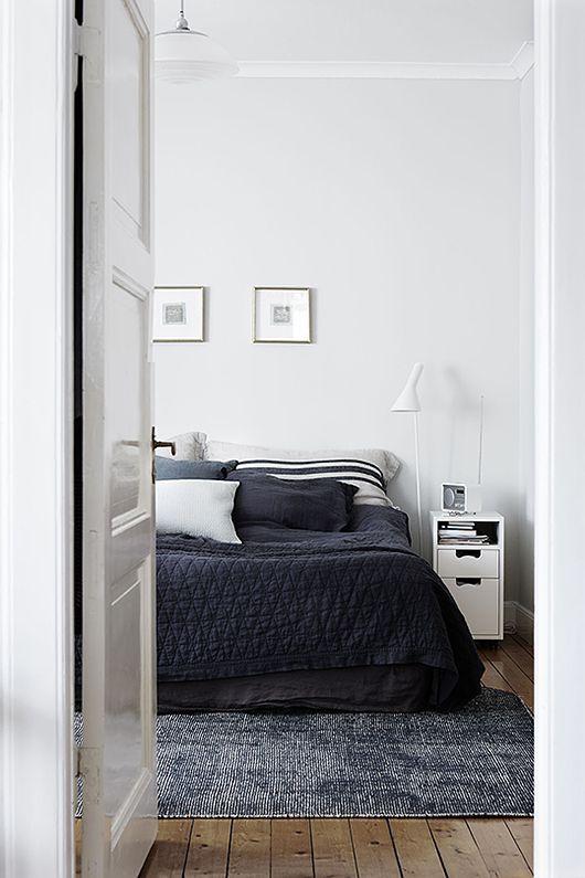 best 20+ men's bedroom decor ideas on pinterest | men's bedroom