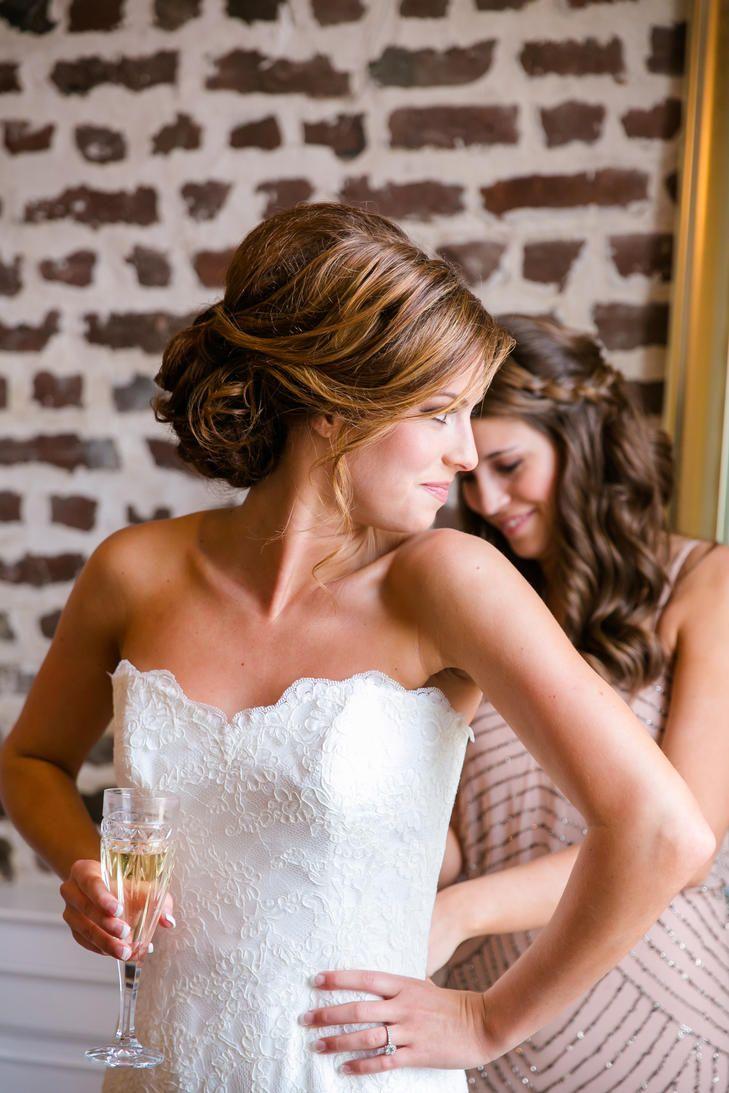 best 25 strapless dress hairstyles ideas on pinterest
