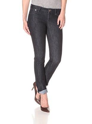 DL1961 Women's Grace Slim Jean