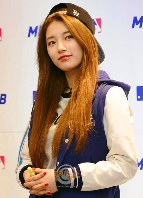 23 best suzy images on Pinterest   Bae suzy, Miss a and Kpop girls