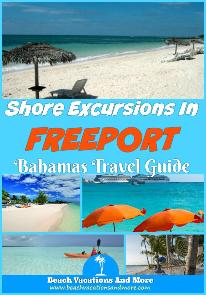 98 Best Bahamas Things To Do Images On Pinterest
