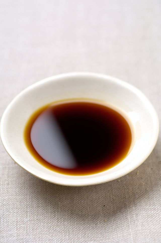 Gluten-Free Teriyaki Sauce Recipe