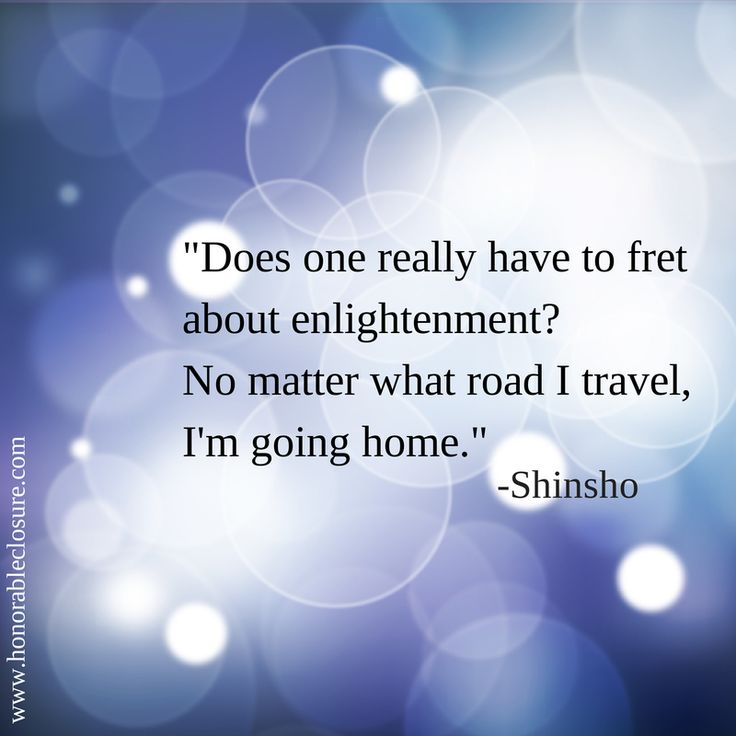 Best 25+ Going Home Quotes Ideas On Pinterest