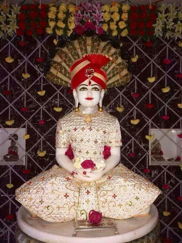 the metaphysical and religious aspects of jainism essay And intolerance in world religions  khalid baig writes in his essay on religious tolerance:  according to jainism, each person has the freedom of choice to act .
