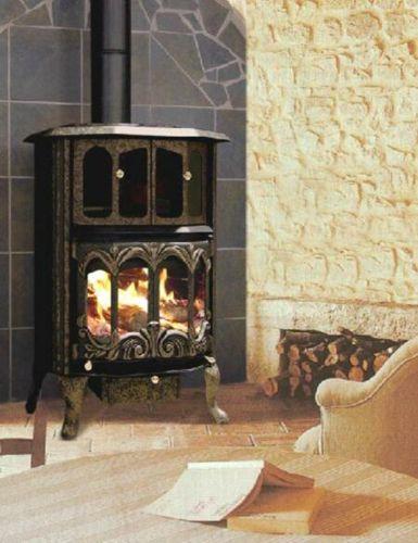 les 47 meilleures images concernant po les antiques sur. Black Bedroom Furniture Sets. Home Design Ideas