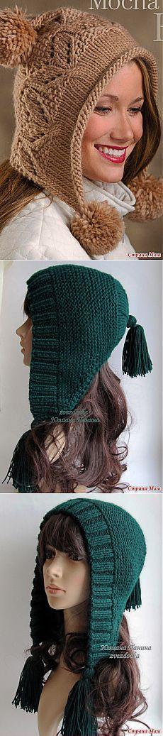 Hat Kapor Spice :)