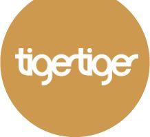 TigerTiger - London
